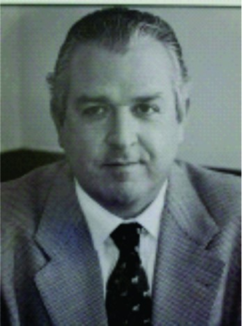 Paulo Cesar Brasil do Amaral