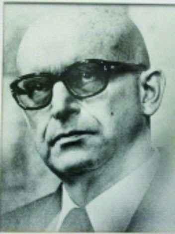 Ruy Augusto A. Tedesco