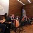 Grupo Musical Sindussom7