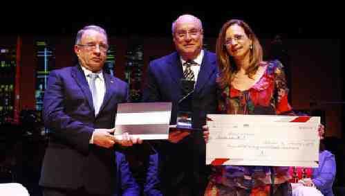 CBIC_premio