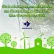 Guia_Sustentabilidade2