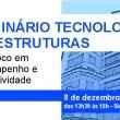 Seminário Tecnologia de Estrutura