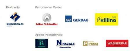 patrocinadores_litoral