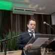 Vice-Presidente do Sinduscon-RS, Duani Minosso Teixeira
