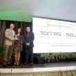 Fornecedores Destaques/Arquitetura e Engenharia: Torres e Bello