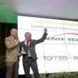 Empreendimentos Imobiliários Ouro: Monte Bello e Torres e Bello Arquitetura