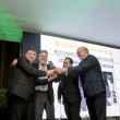 Reconhecimento Sindsucon-RS: José Nazareno Teixeira