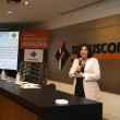 Denise Dal Molin - NORIE/UFRGS