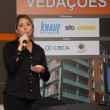 Fernanda Nunes - Knauf