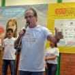Carlos Augusto Gerhard/ Sinduscon-RS