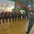 7º Batalhão de Infantaria Blindado