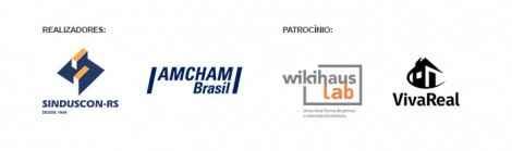Logos_MercadoImobiliario