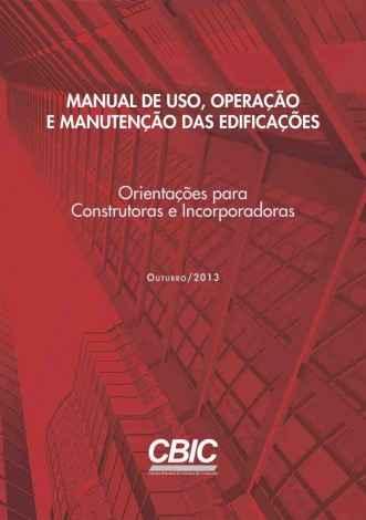 Guia Manual